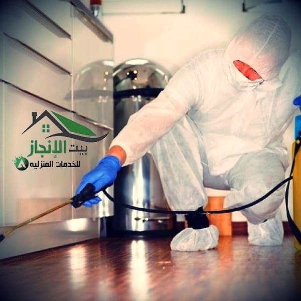 شركة رش مبيدات بالخرج 0533642545 خصم25%
