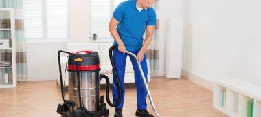 تنظيف وتعقيم فنادق ومنازل بالرياض