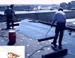 عزل مائي وحراري للاسطح والخزانات 0533642545