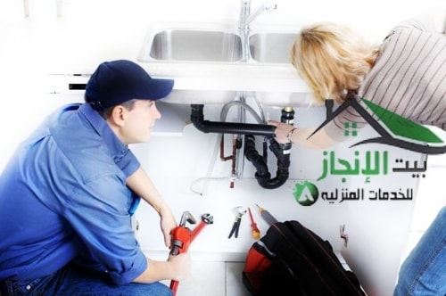 اسباب ارتفاع فواتير المياه بالرياض 0533642545 خصم 20%